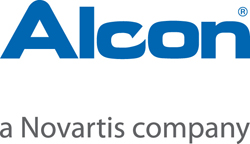 Alcon-Logo-plus-Signature_RGB